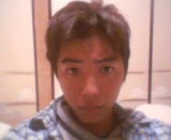 image/0323-2006-02-11T03:03:23-1.jpg